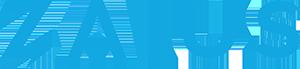 logo-zaius